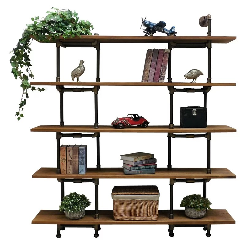 Bookcase Joss And Main