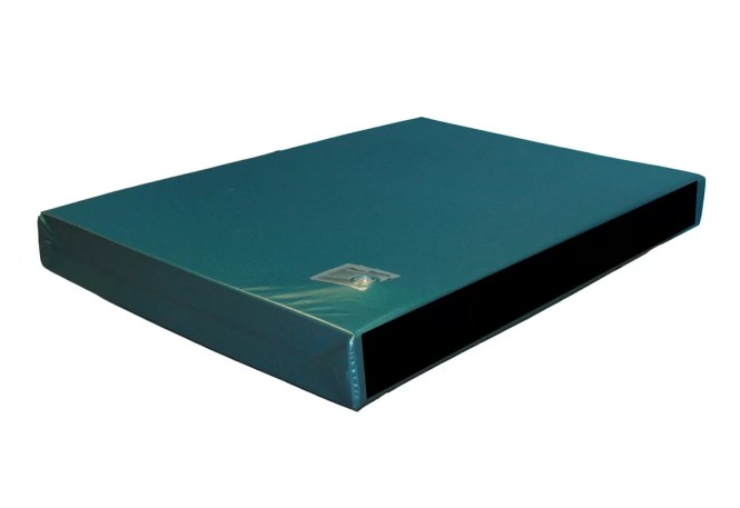 Waterbed Mattress Square