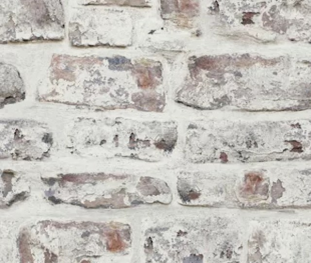 Alvara 34  87 Brick Wallpaper Roll