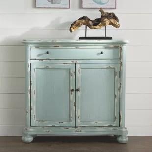 distressed bathroom cabinet | wayfair