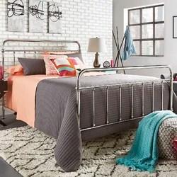 Three Posts Duluth Panel Bed Amp Reviews Wayfair