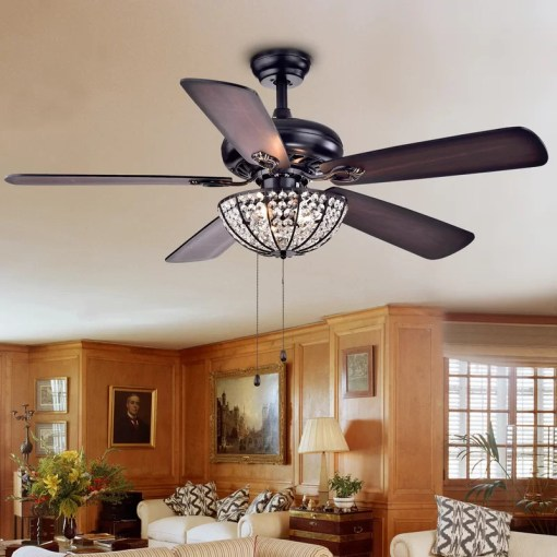 Warehouse of Tiffany Hannele Under Cabinet 3 Light Bowl Ceiling Fan     Hannele Under Cabinet 3 Light Bowl Ceiling Fan Light Kit