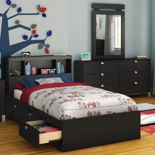 Boys Beds Wayfairca