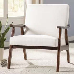 Classic Nursery Lounging Chair