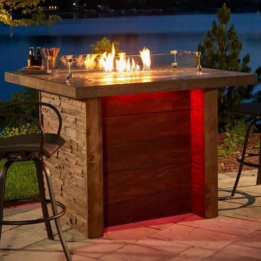 Furniture Room Sets Dining Wayfair