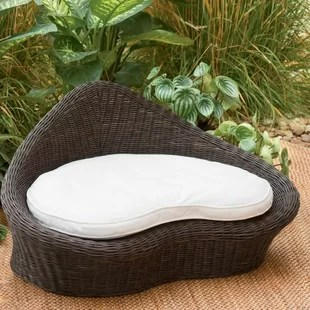 Outdoor Meditation Chair   Wayfair Meditation Bean Bag Chair