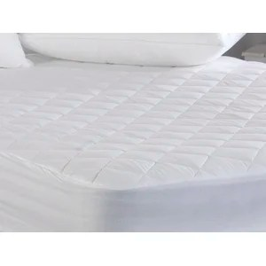 Mattress Protectors Wayfair Co Uk Silentnight Miracoil