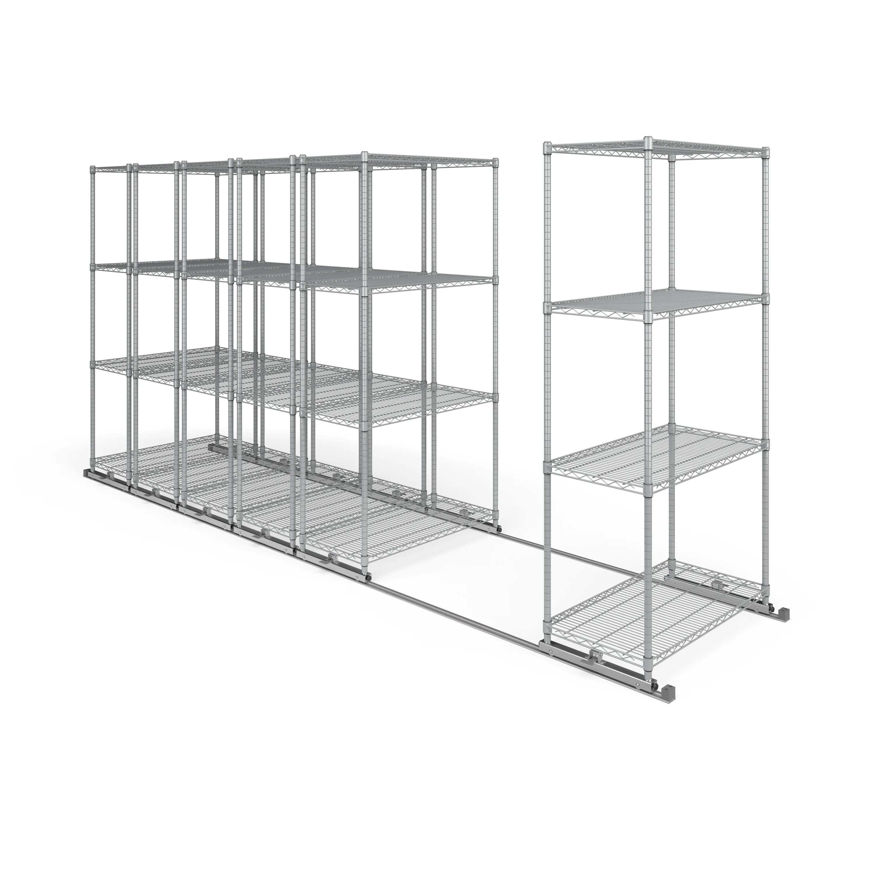 Game Console Shelving Units | Wiring Diagram Database