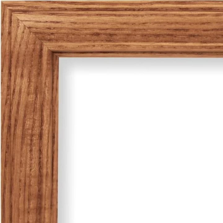 Craig Frames Hanging Instructions | Frameswalls.org