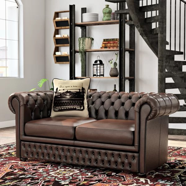Sofas Sofa Beds Amp Corner Sofas Wayfair Co Uk