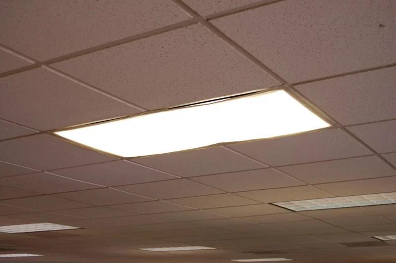 Educational Insights Classroom Light Filters Whisper Set Of 4 Amp Reviews Wayfair