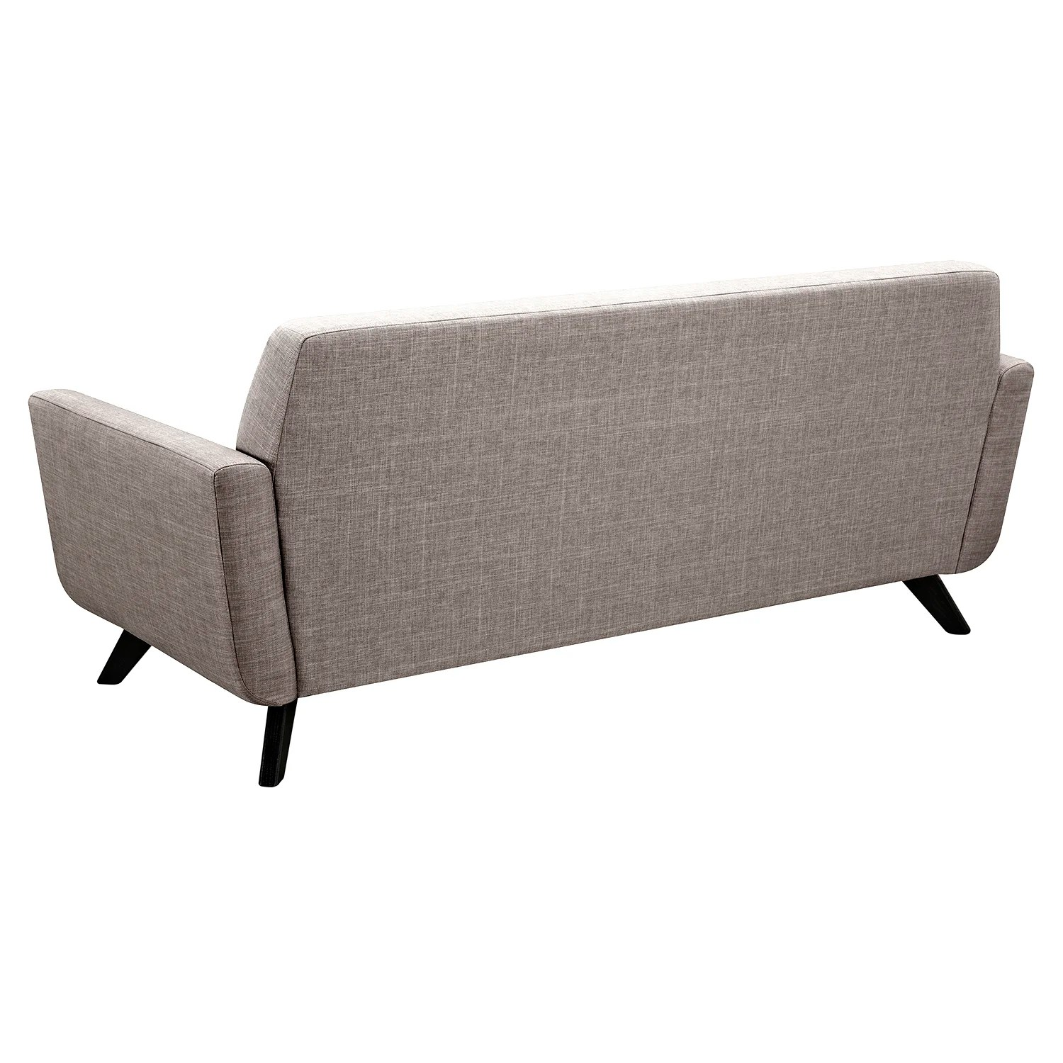 Nyekoncept Dania Sofa Reviews Wayfair