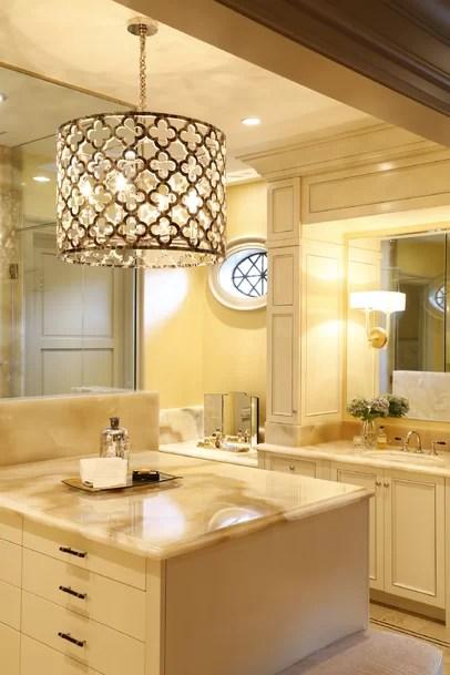 100 Bathroom Glam Design Ideas Wayfair