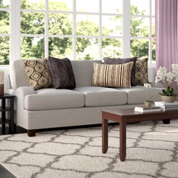 Sterling Furniture Sofa Reviews Brokeasshome Com