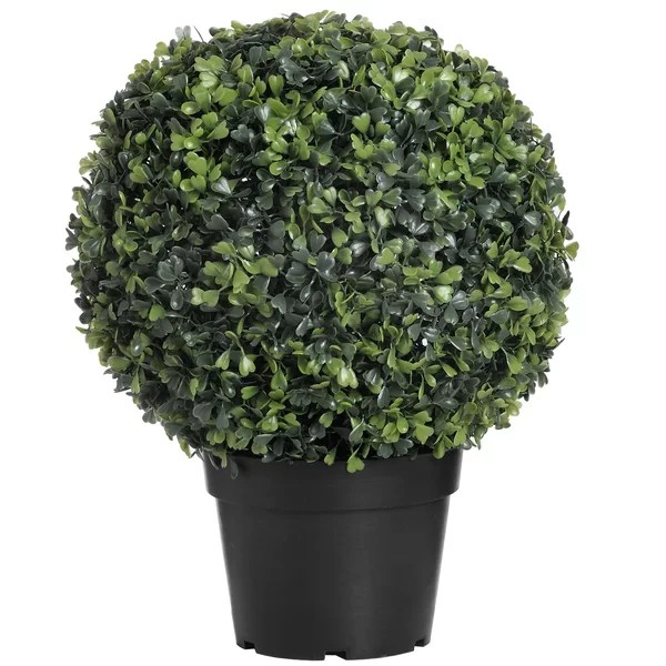 Artificial Plants Amp Trees