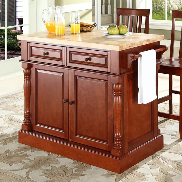Lewistown Cabinets Reviews Myminimalist Co