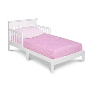 Scottsdale Convertible Toddler Bed