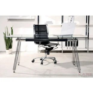 Officia Bureau Table Base By KARE Design   Deal Shop Officia Bureau