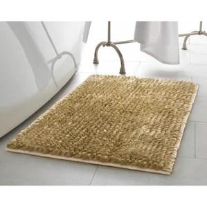 flame bath rugs bathroom rugs source funky bathroom rugs uk brightpulse us