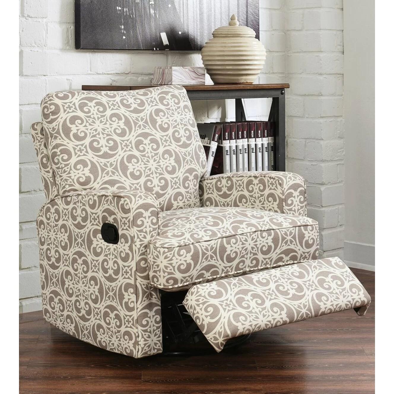 Where Buy Patio Furniture Near Me
