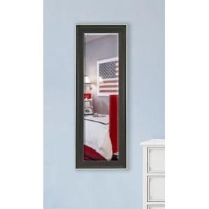 Rayne Mirrors Jovie Jane Wayfair