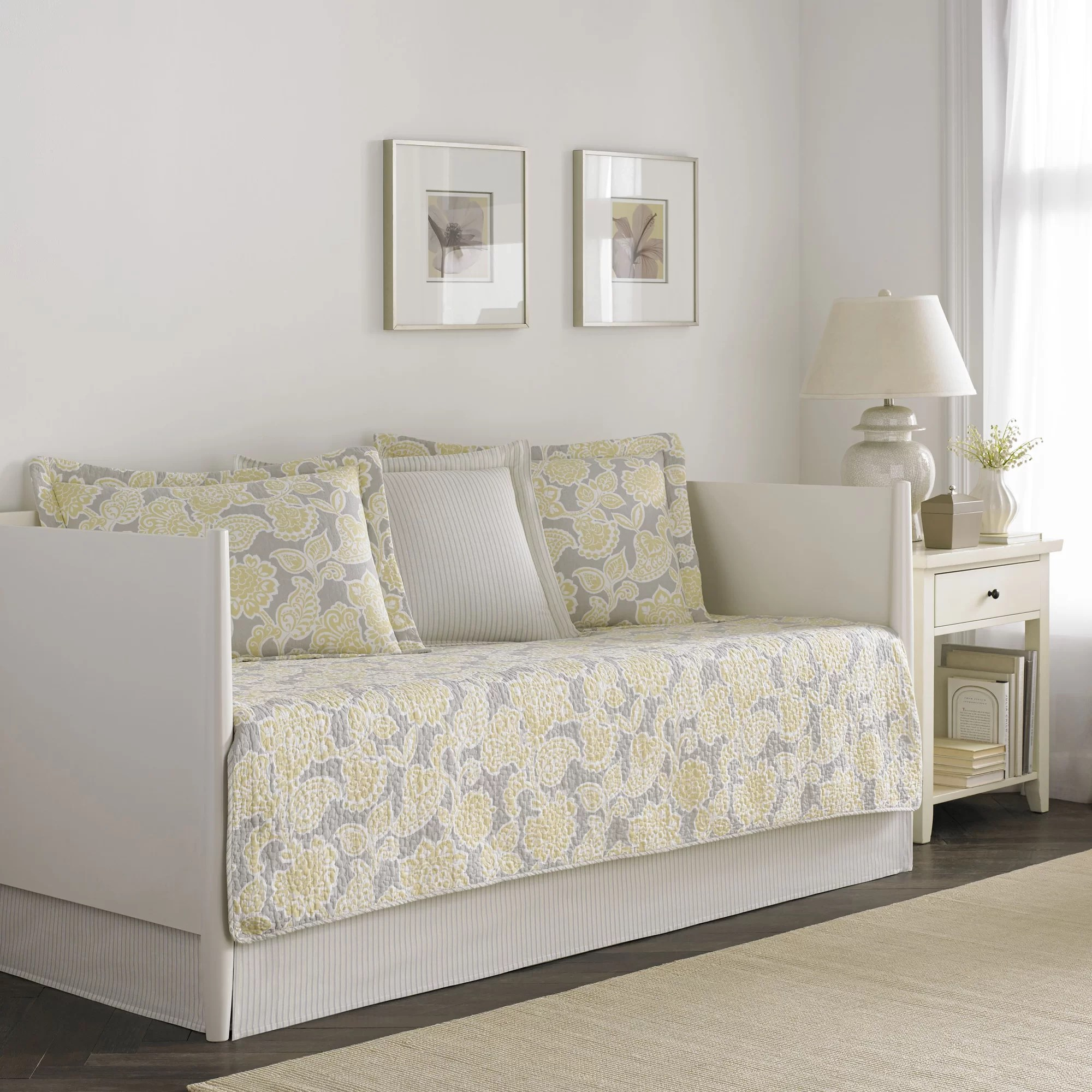 Ashley Furniture Daybeds Gallery Good Hooker Nightstands With