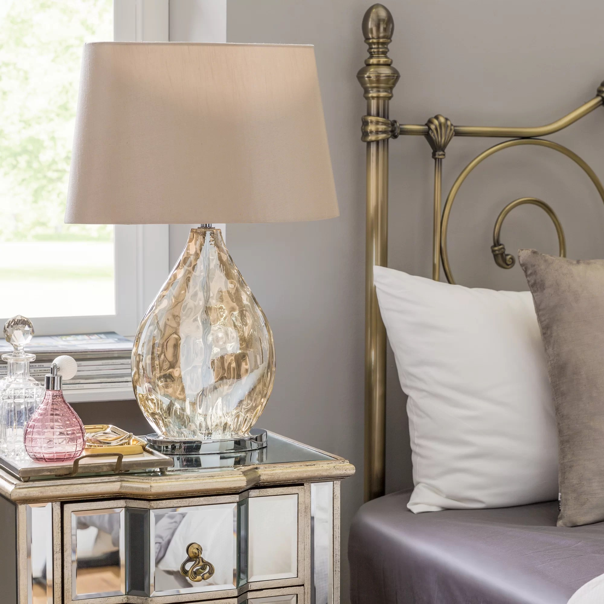 title | Lamp For Bedroom Side Table