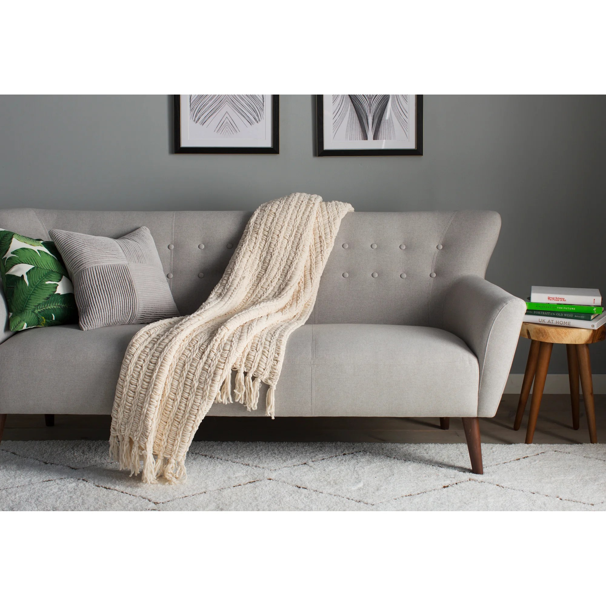 Luxury Throws For Sofas Uk Home Everydayentropy Com