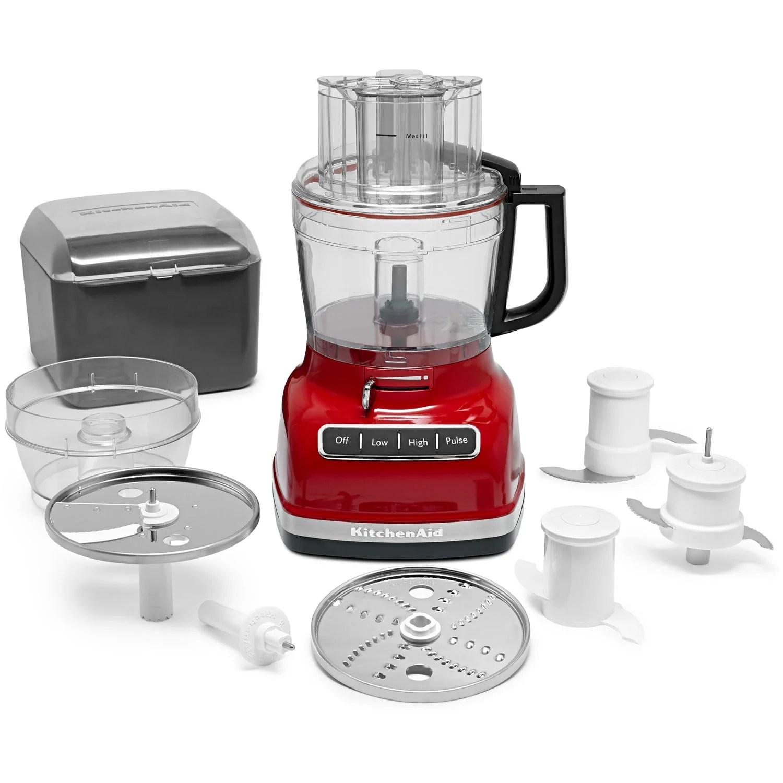 3 pick kitchenaid k45ssob 45quart classic series stand mixer u2013