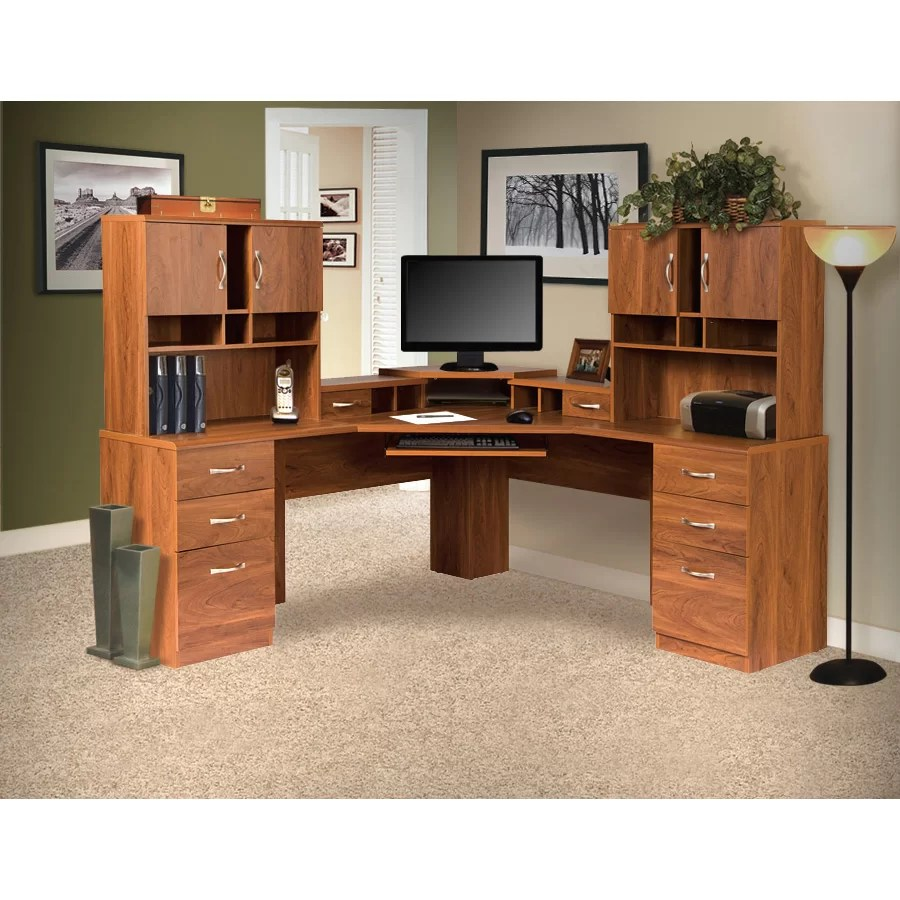 Office Furniture Online Reviews