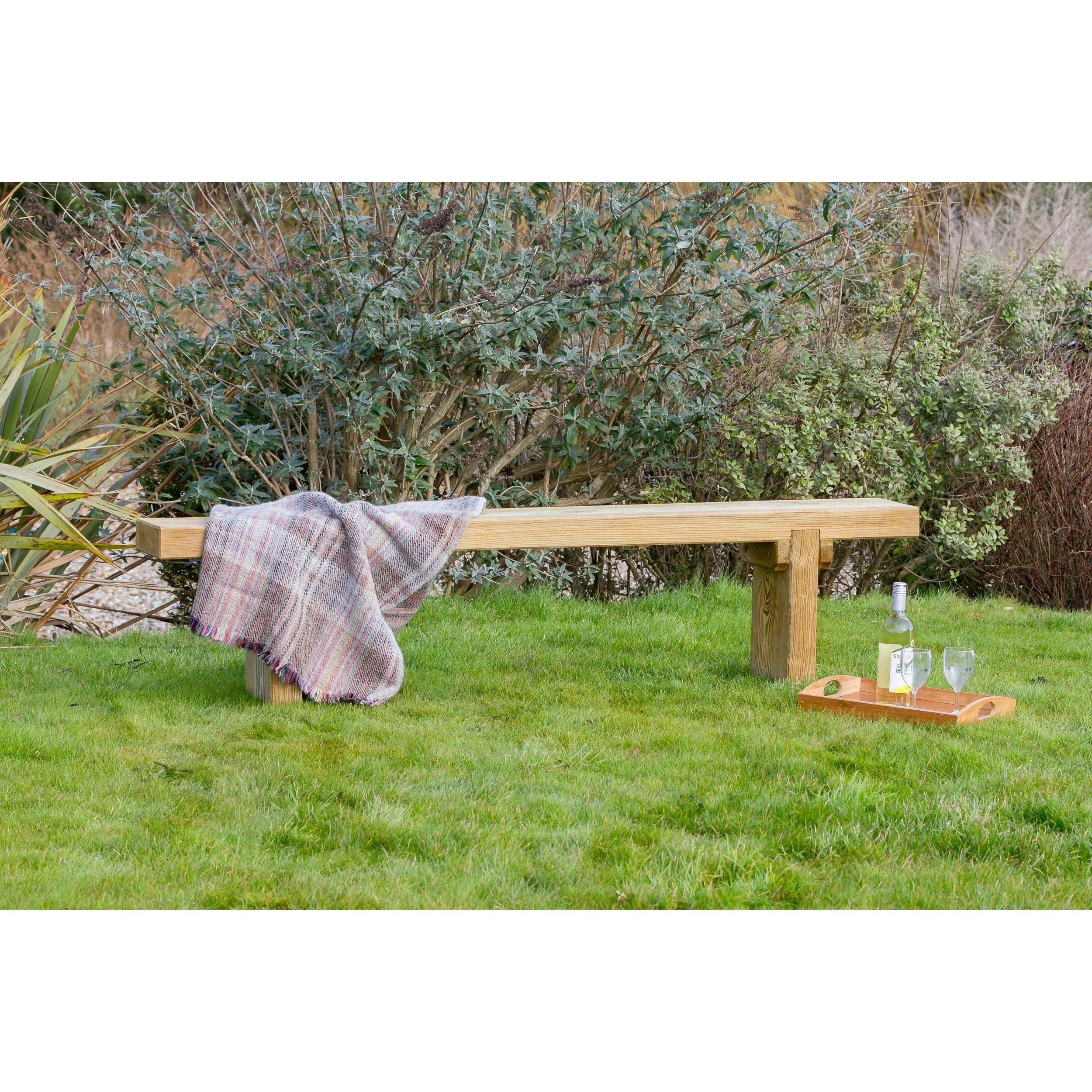 Zest 4 Leisure Garden Furniture