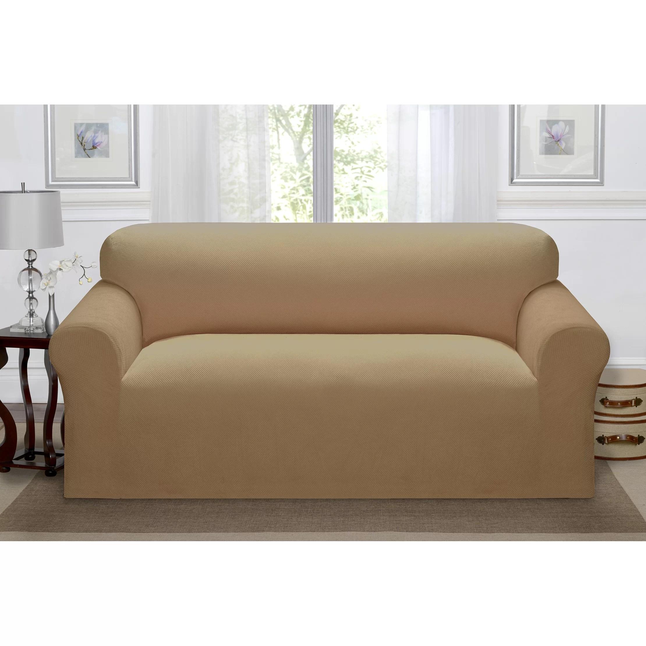 Kathy Ireland Furniture Sofa Part 70