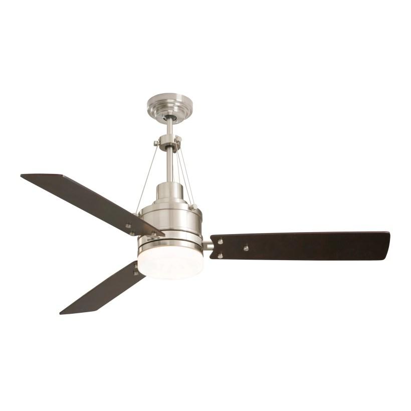 How do i stop ceiling fan noise theteenline how do i stop ceiling fan noise www energywarden net aloadofball Gallery
