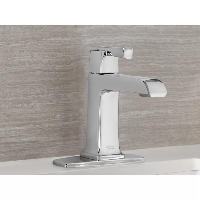 american standard single lever bathroom faucets Brightpulse