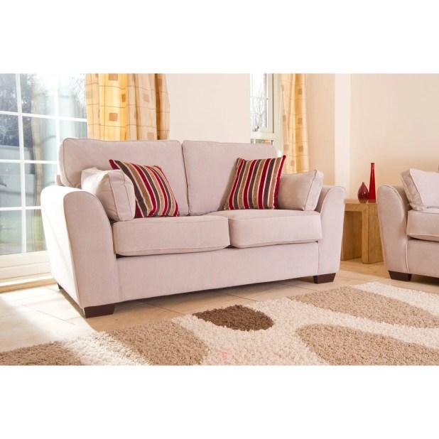 Derwent Canterbury Large Sofa Goodca