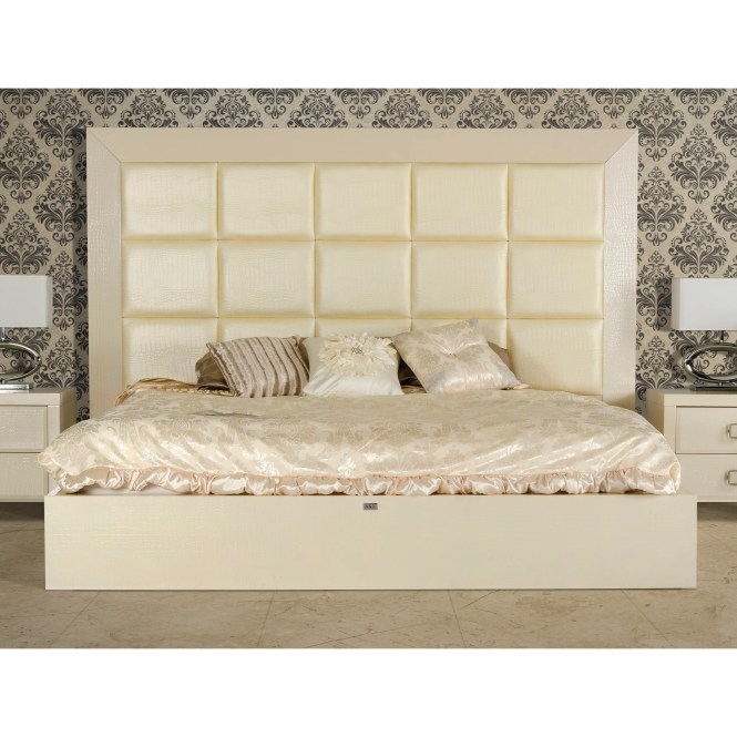 Bedroom Sets Jacksonville Fl cheap bedroom sets jacksonville fl - bedroom design