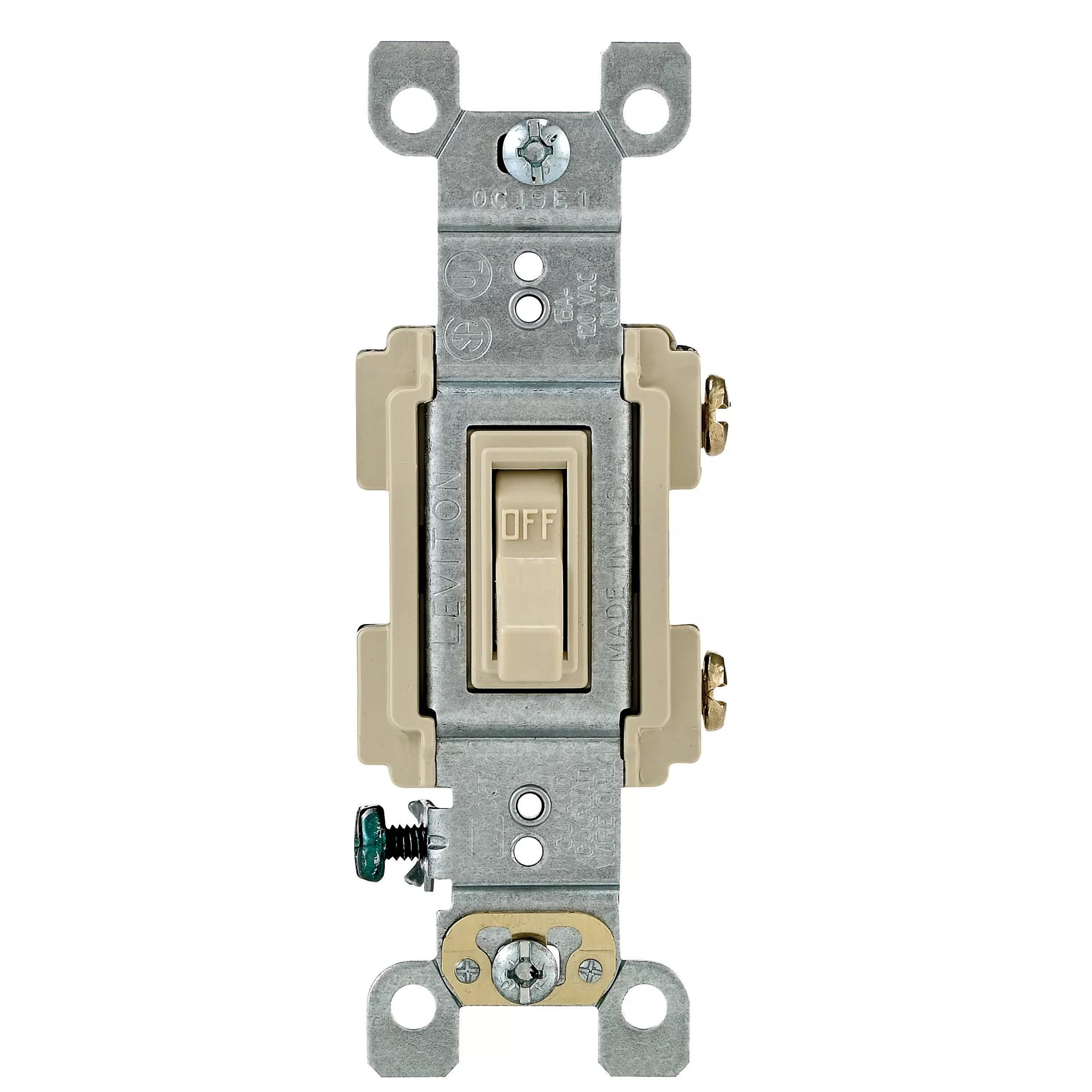 leviton single pole toggle switch jpg leviton single pole wiring diagram leviton auto wiring diagram 2100 x 2100