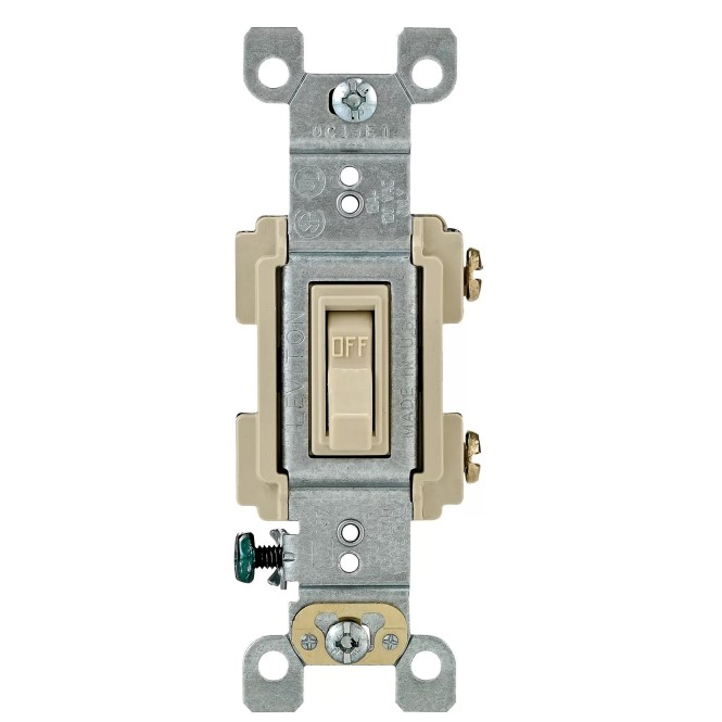leviton single pole switch wiring leviton image leviton double pole switch wiring diagram leviton on leviton single pole switch wiring