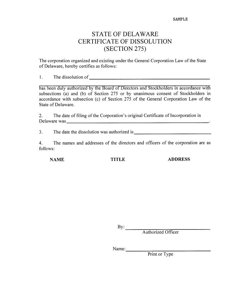 Incnow Order Form