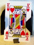 Murray Card Dropper - USED