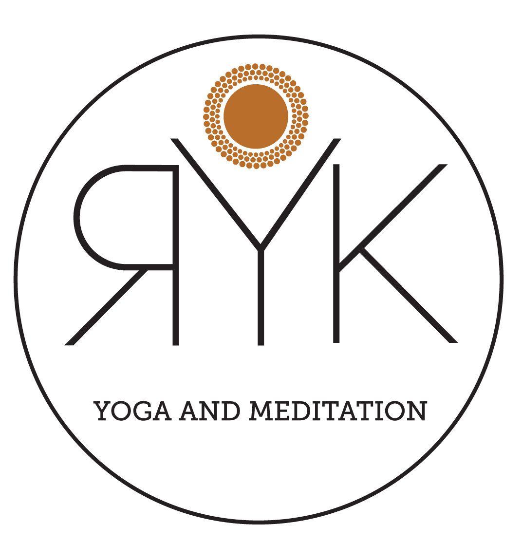 Full Moon Meditation Antar Naad Mudra Open All Chakras