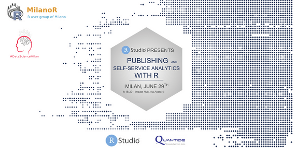5b738eb6ab5 RStudio presents  Publishing   Self-service Analytics with R + ...
