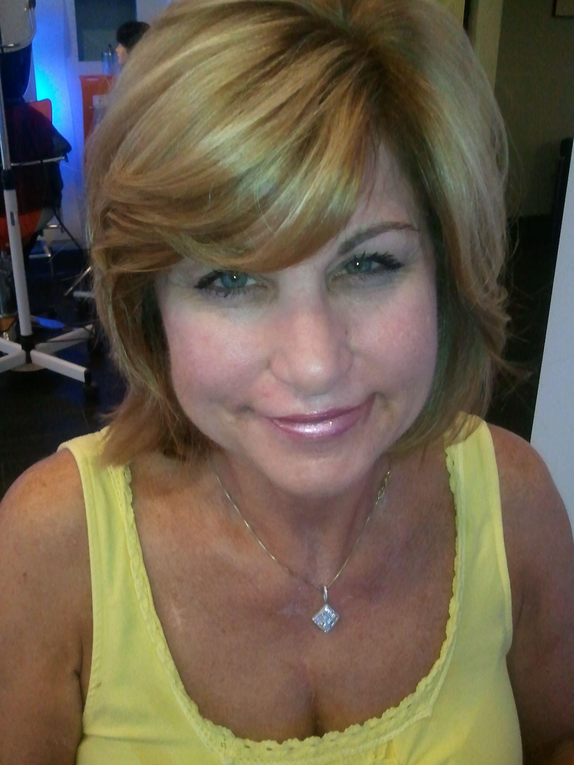 Cindy D The Hampton Roads Professionals Network Virginia Beach