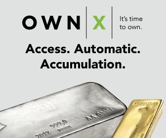OWNx.com