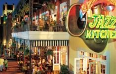 Perfect Jazz Kitchen Anaheim That Breaks The Monotony