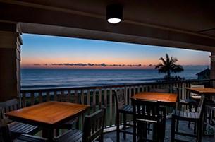 Plan a Summer Beach Getaway to Disney's Vero Beach Resort
