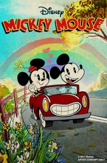 Image result for mickey mouse ride hollywood studios