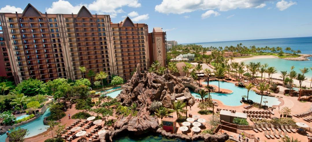 Image result for aulani