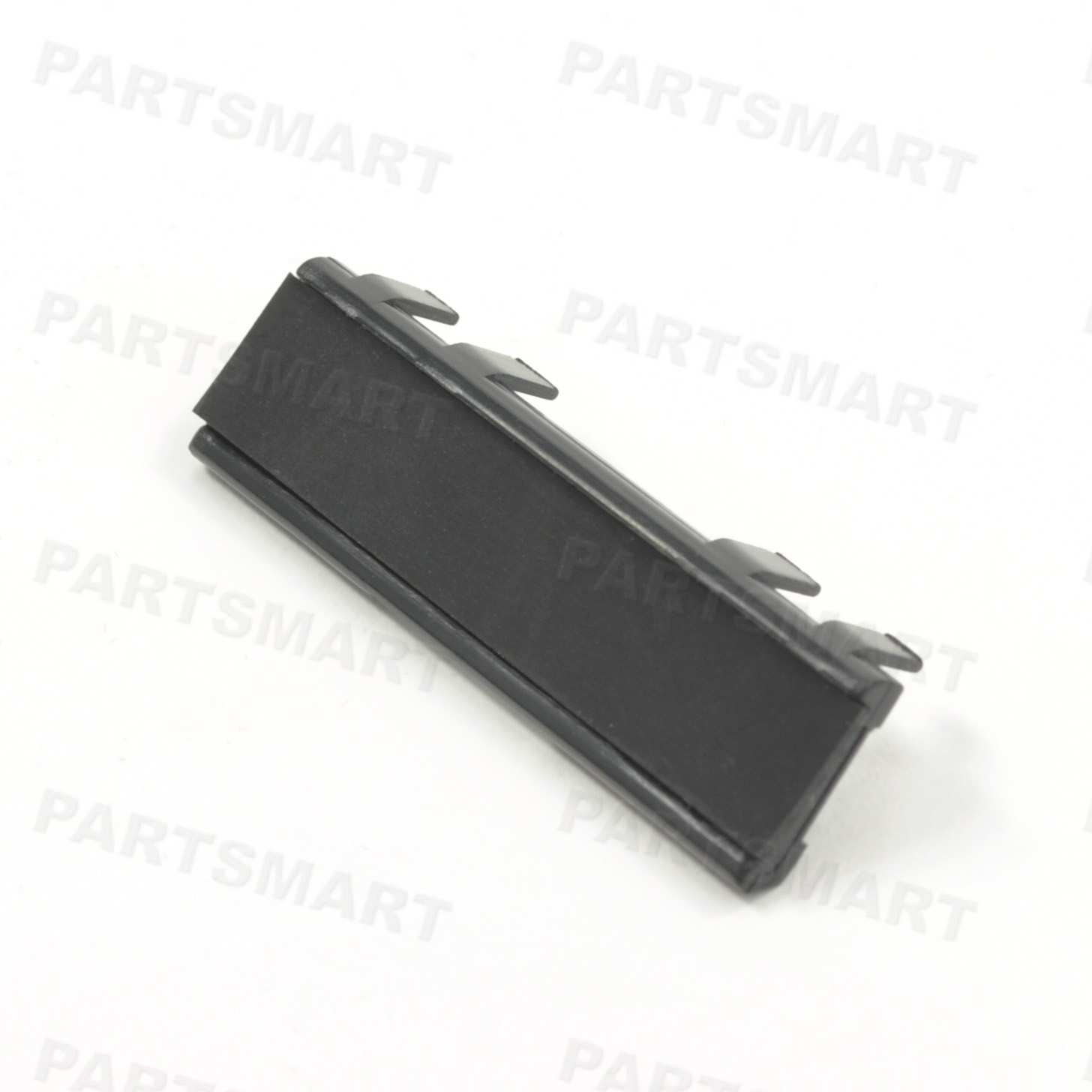 Rl1 2115 000 Separation Pad Tray 1 For Hp Laserjet Pro