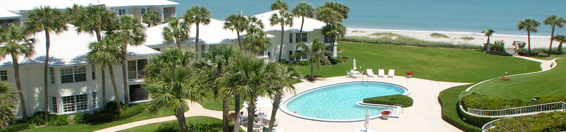 The Moorings Yacht Amp Country Club The Moorings Realty